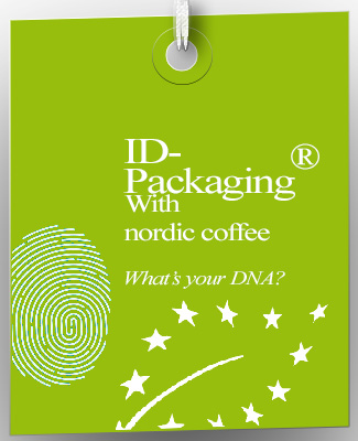 ID- Packaging BIO