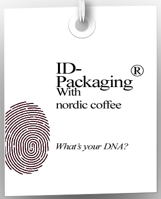 ID- Packaging